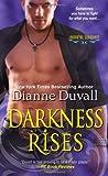 Darkness Rises (Immortal Guardians)