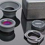 1.36X Magnifying Eyepiece MEA-CN for Canon 550D Nikon D5000