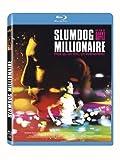Image de Slumdog Millionaire [Blu-ray]