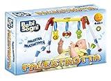 Grandi Giochi BRN70047 - Gimnasio de actividades para beb�