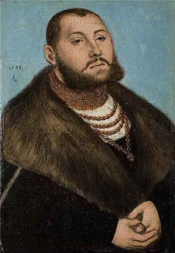 cranach-lucas-workshop-juan-federico-i-el-magnanimo-elector-de-sajonia-1533-oil-painting-24-x-35-inc