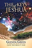 img - for The Keys of Jeshua book / textbook / text book