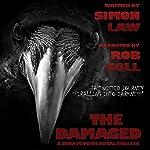 The Damaged | Simon Law