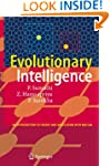 Evolutionary Intelligence: An Introdu...