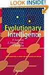 Evolutionary Intelligence: An Introdu...
