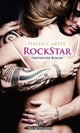 anwaltshure erotischer roman leidenschaft erotik ebook bcfjrvo