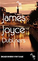 Dubliners (Illustrated Edition) (English Edition)