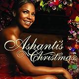 Ashanti Ashanti's Christmas