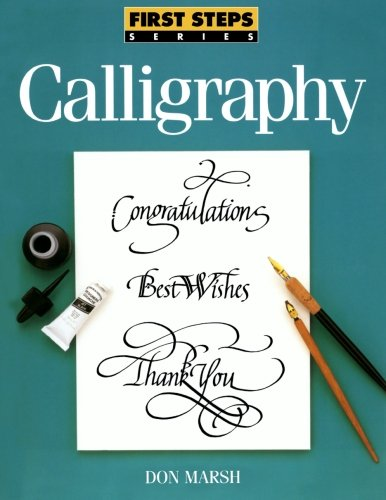 Calligraphy Lessons For Beginners Free Alphabet