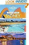 Lonely Planet Make My Day Sydney (Tra...