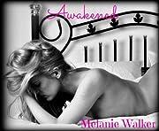 Awakened (A Fairy Tales Novel)