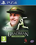 DON BRADMAN CRICKET 14 (PS4)