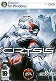 echange, troc Crysis