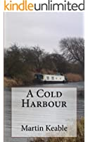 A Cold Harbour (English Edition)