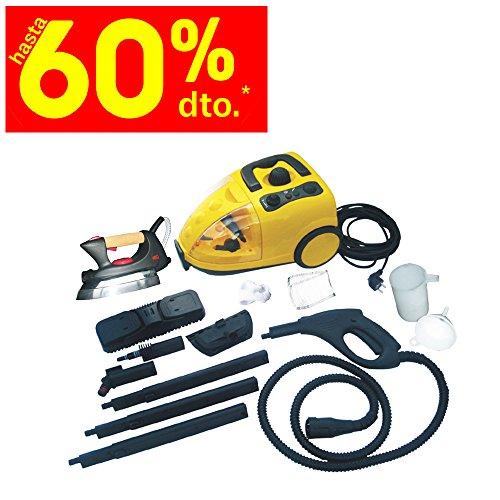 vaporeta-vapor-multi-limpieza-hydroclean-1500w-con-7-accesorios-con-plancha-850w-color-amarillo-liqu