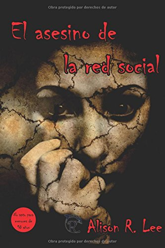 El asesino de la red social