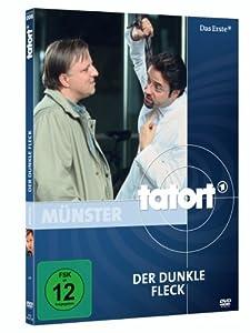 Tatort: Der dunkle Fleck