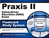 Praxis II Safety/Driver Education