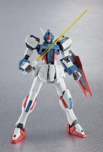 ROBOT魂 [SIDE MS] ストライクダガー