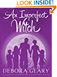 An Imperfect Witch (Witch Central Ser...
