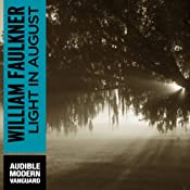 Light in August | [William Faulkner]