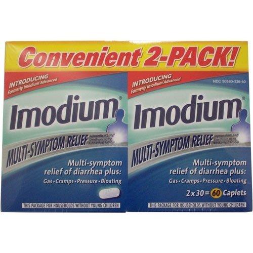 imodium-multi-symptom-relief-2-pack-60-count-box