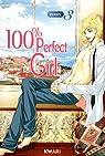 100% perfect girl, tome 3 par Wann