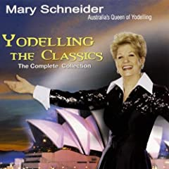 Yodelling Rossini