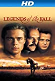 Legends Of The Fall [HD]
