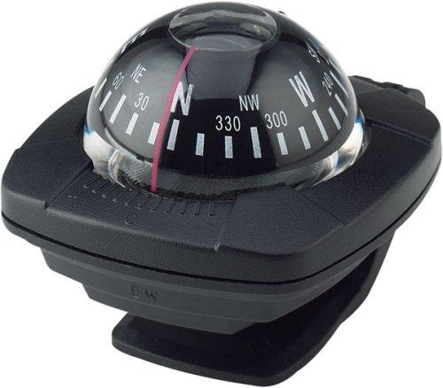 Bell  24000-8 Traveler Compass