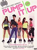 Ministry of Sound: Pump It Up 2010 [DVD]