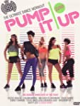 Pump It Up 2010 [DVD]