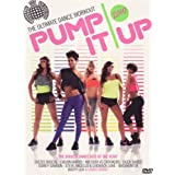 Ministry of Sound: Pump It Up 2010 [DVD]by Various Artist