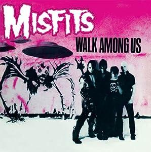 "Walk Among Us (D2C Only) [12"" VINYL]"