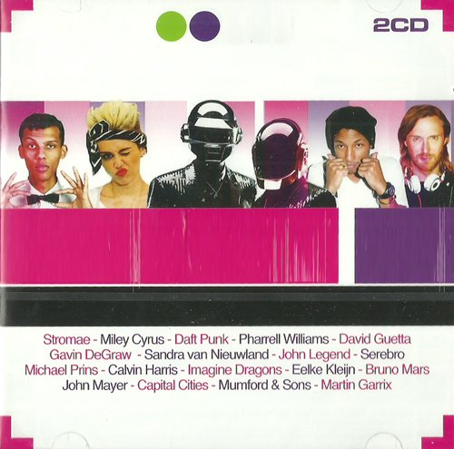 super-smash-hits-incl-come-get-it-compilation-cd-43-tracks