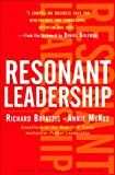 Resonant Leadership: Renewing Yourself and Connecting with Others Through Mindfulness, Hope and CompassionCompassion