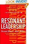 Resonant Leadership: Renewing Yoursel...