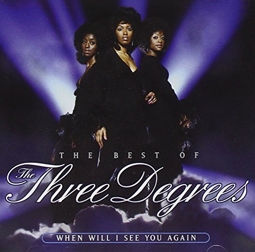 The Three Degrees - Pure… 70s - Zortam Music