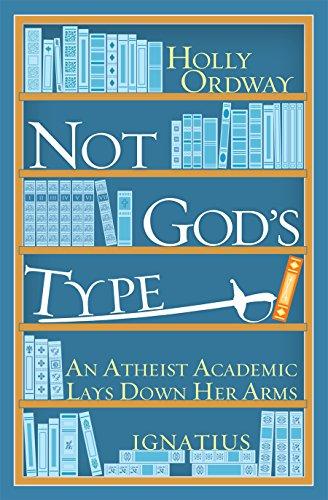 Not God's Type