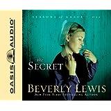 Secret, The - Audiobook