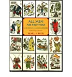 img - for All Men are Brothers (Shui Hu Chuan) (Paperback) - Common book / textbook / text book