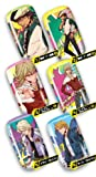 TIGER&BUNNY AIR STAND HIROES BOX
