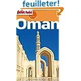 PETIT FUTE Oman