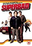 Superbad (Theatrical Cut) [DVD] [2007] - Greg Mottola