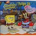 (28)das Original H�rspiel Z.TV