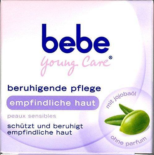 bebe-young-care-08479-sensitiv-creme-50ml