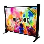 Duronic DPS40 /43 Portable Desktop 40...