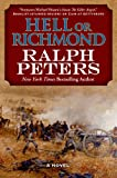 Hell or Richmond (0765336251) by Peters, Ralph