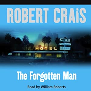 The Forgotten Man | [Robert Crais]