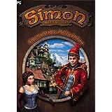 Simon the Sorcerer -